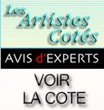 cotation artiste, artiste-peintre cotée, ellhëa, artiste-peintre contemporain international